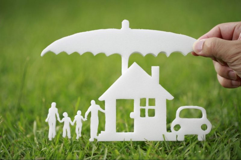 Types Of Personal Insurance Covers featured image